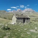 cabane de la capradizia