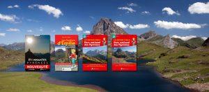 Une belle idée de cadeau pour fan des Pyrénées