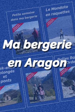 Location gîte en Aragon